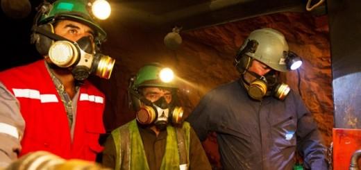 seguridad minera (1)