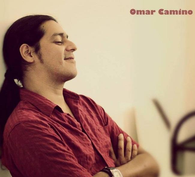 Omar Camino-6