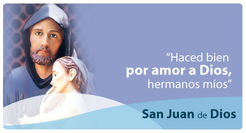SAN JUAN DE DIOS-2