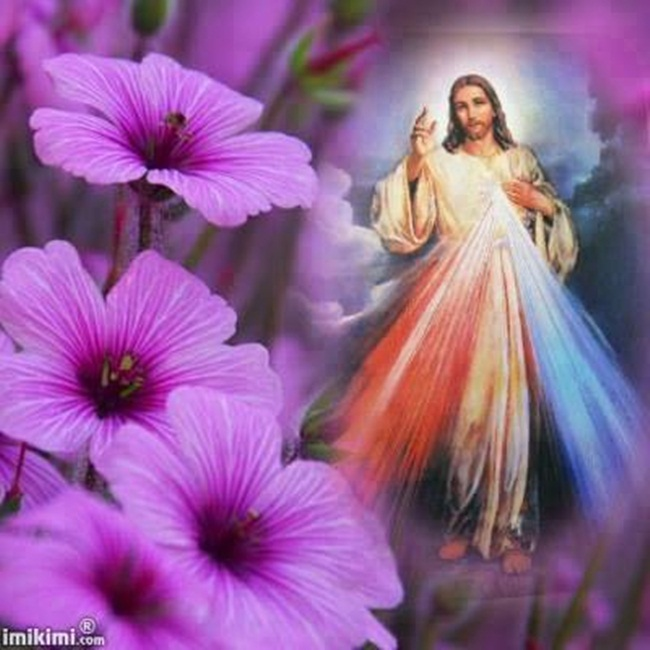 Dios es nuestro