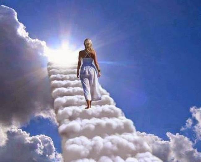 escalera al cielo - copia