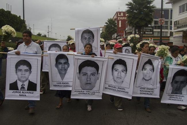 Ayotzinapa-5