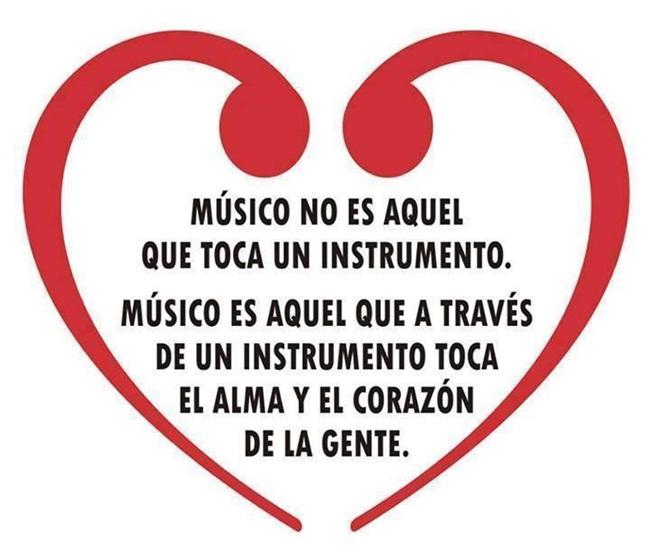Alma de músico-1