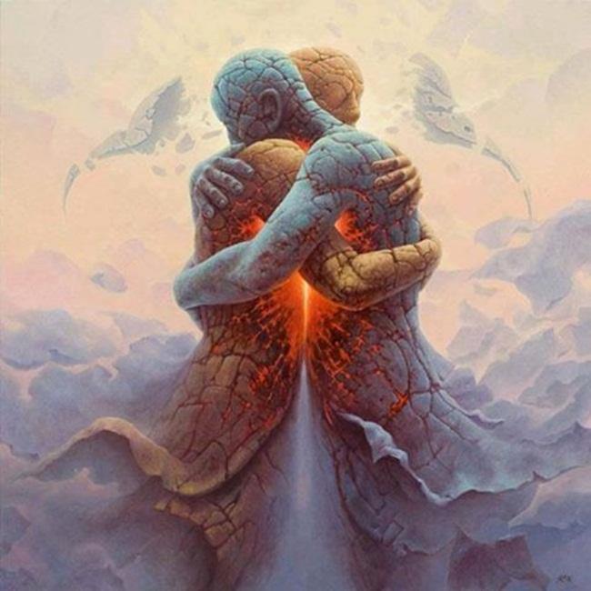 amor celestial-1