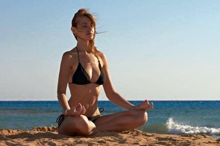 meditación profunda-1