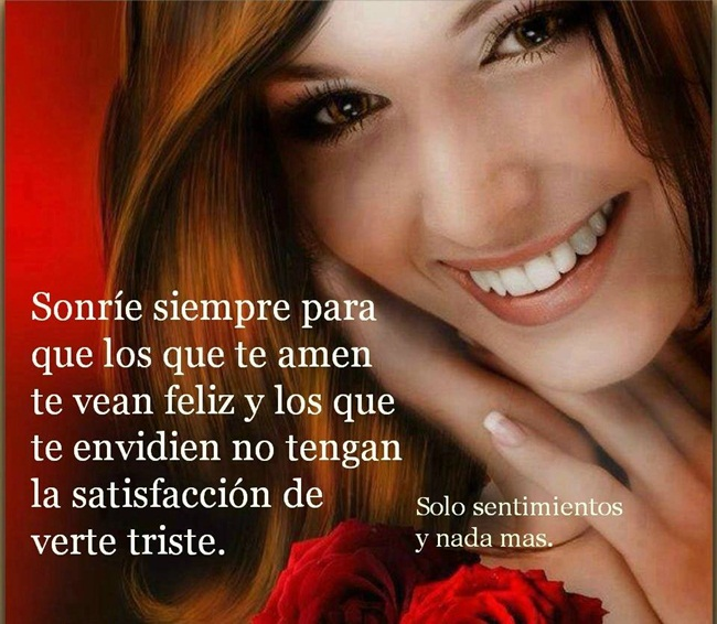 sonrisa-8