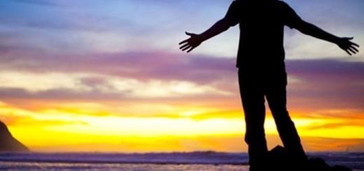 vida en Dios-1