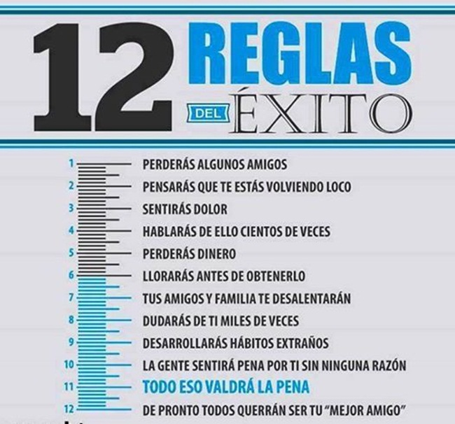 12-reglas-para-el-exito-67