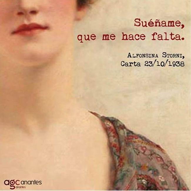 as-poeta1