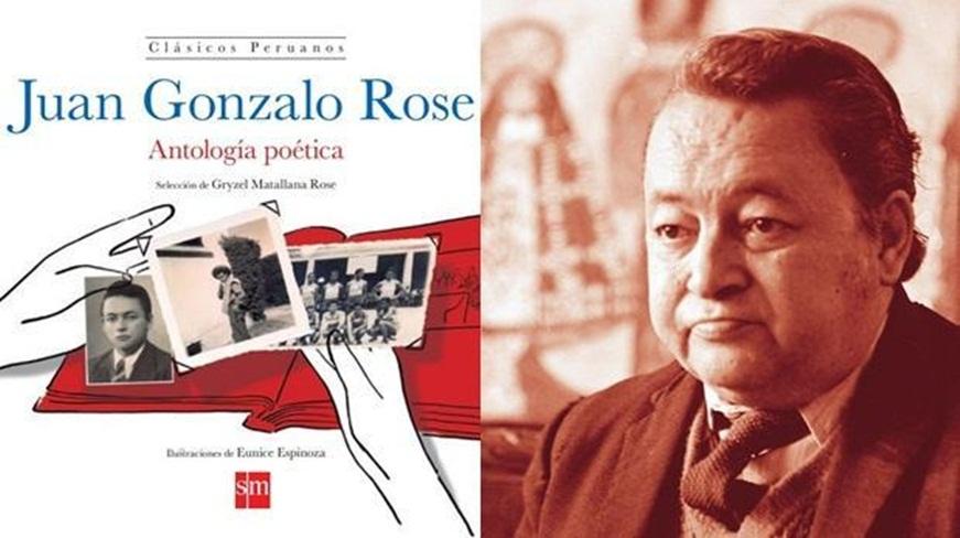 poeta-juan-gonzalo-rose