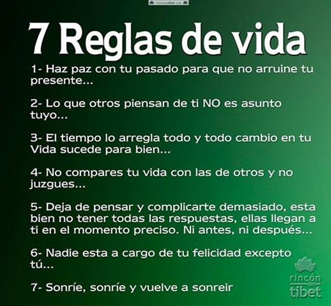 siete-reglas-de-vida-1