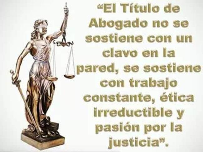 abogado-1