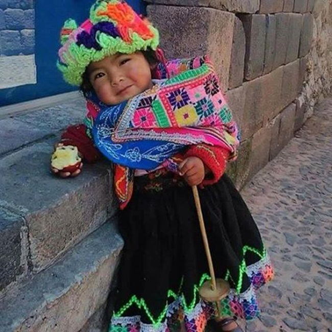 belleza-andina-1