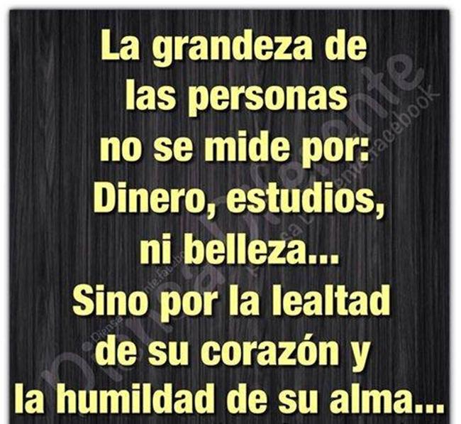 humildad-9