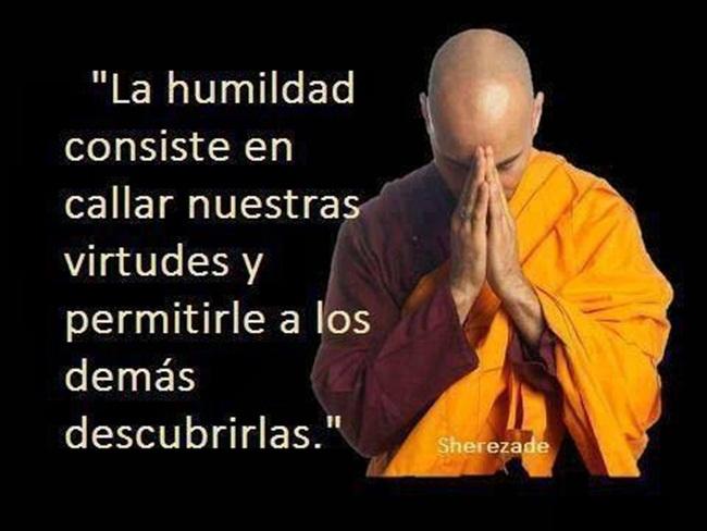 la-humildad-9