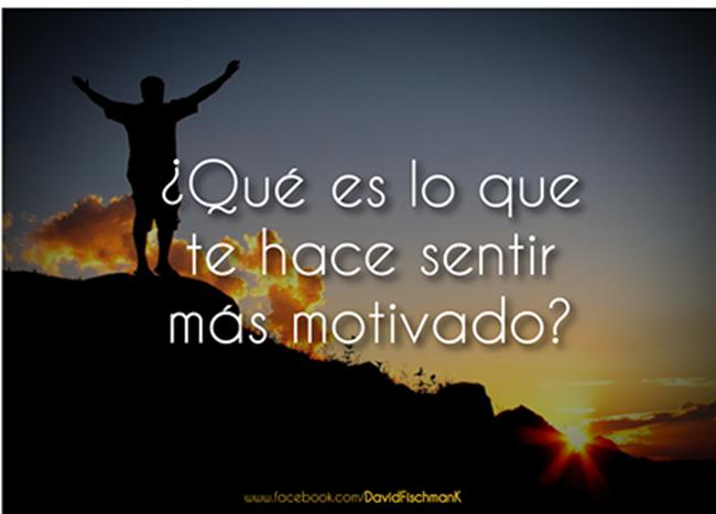 motivacion-4