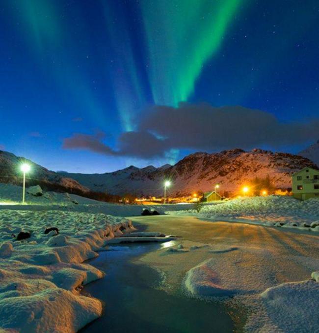 aurora-boreal-noruega-1