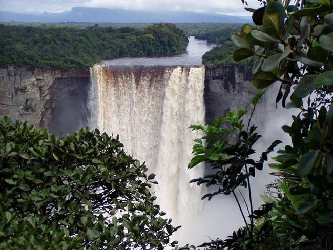 cascada-de-iguazu