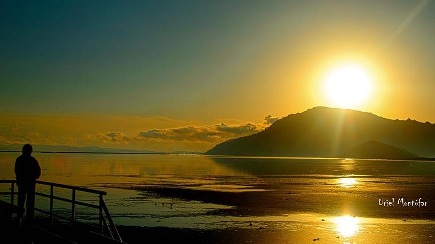 el-lago-en-el-alba-1