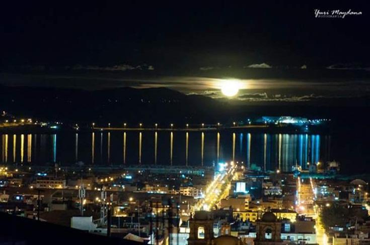 el-lago-y-la-luna-1