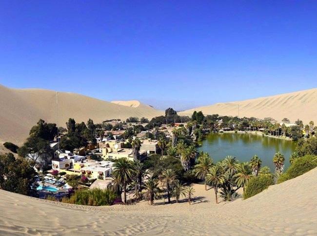 el-oasis-de-huacachina-1