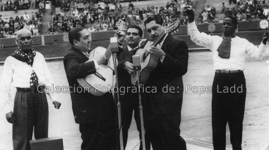 fiesta-criolla-01