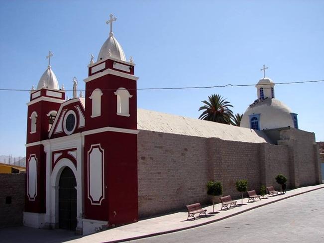 iglesia-de-belen-5