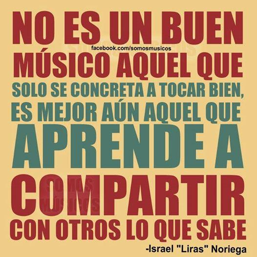 Musico-2