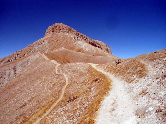 subiendo-el-cerro-baul-1