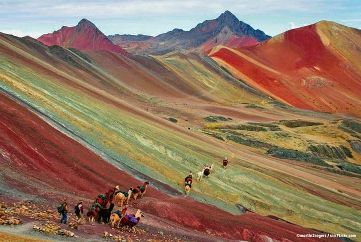 ausangate-region-cusco