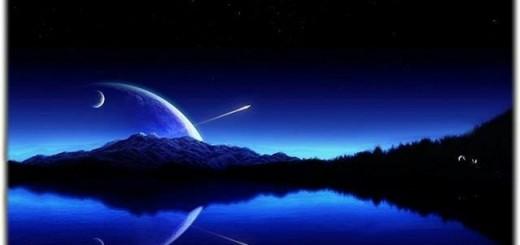 buena-noche-1