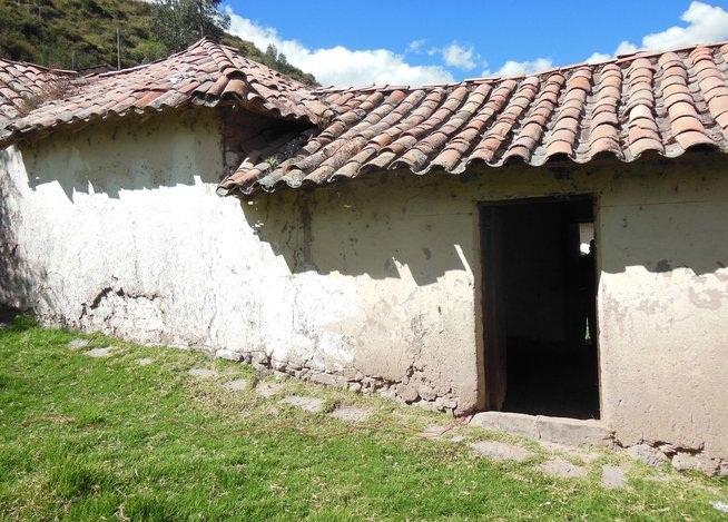 casa-de-tupac-amaru-en-abandon-jpg_654x469