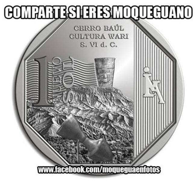 sol-moqueguano-1