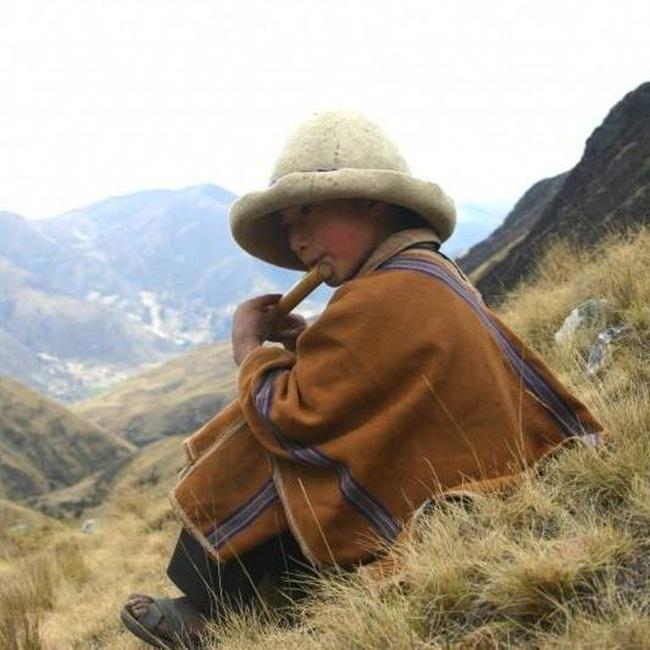 soledad-andina-1