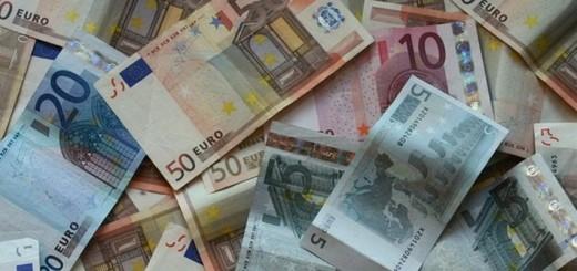 imagen-euros-333