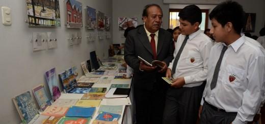 iii-exposicion-del-libro-moqueguano-0222