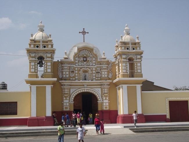 iglesia-del-carmen-777