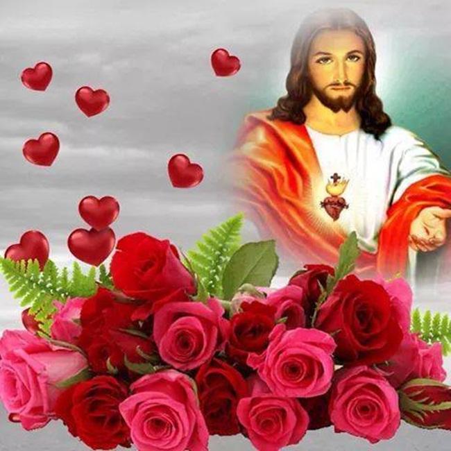 jesus-el-salvador