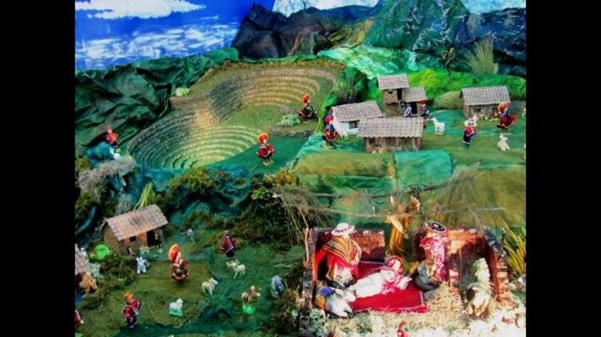 navidad-minas-888