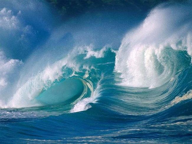 agua-de-mar-111