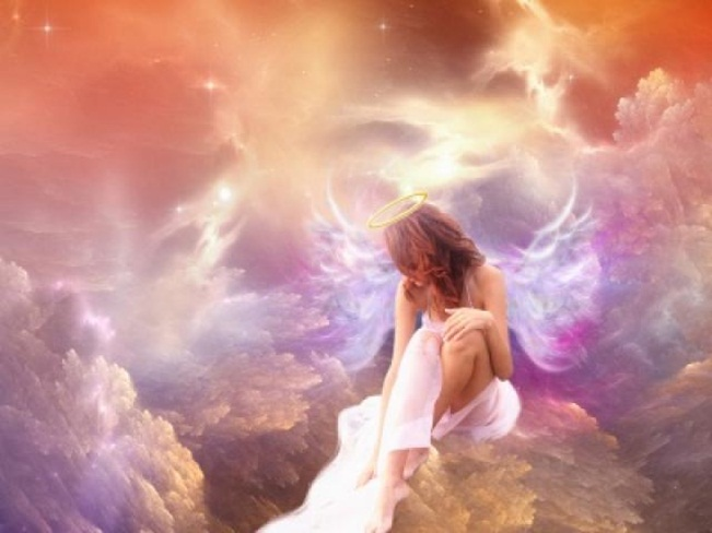 angel-222