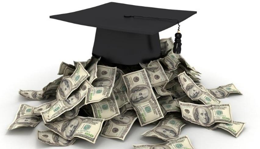 educacion-por-dinero-333