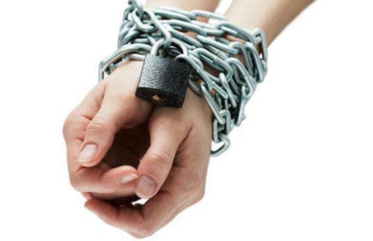 esclavitud-333