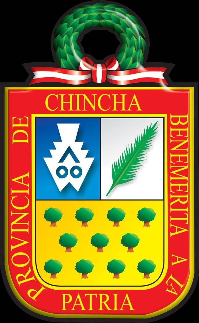 escudo-chincha-777