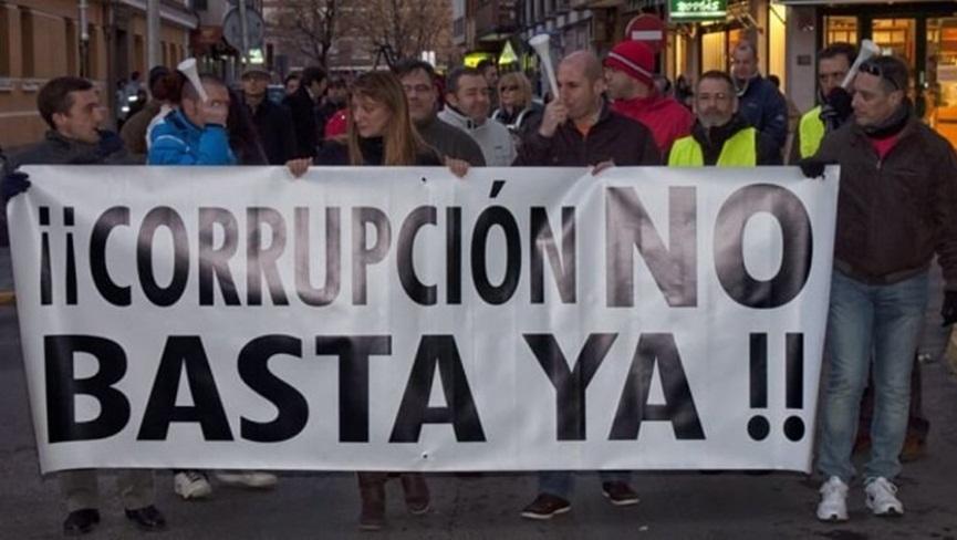 CORRUPCIÓN-1111