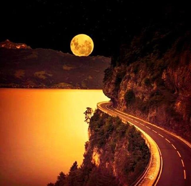 noche-misteriosa-1