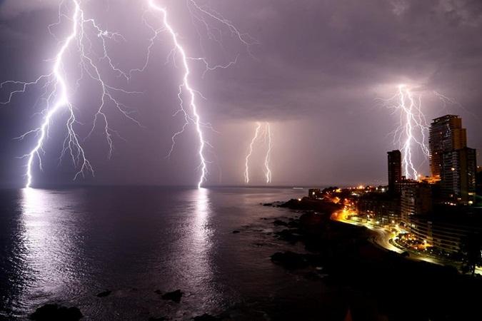 tormenta-6