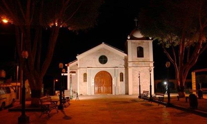 yacango-iglesia