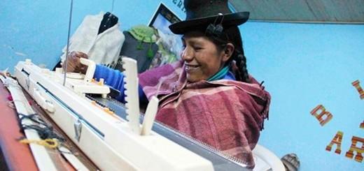trabajo-Perú-3333