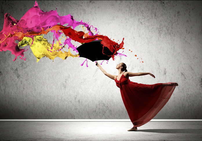 creatividad-13333
